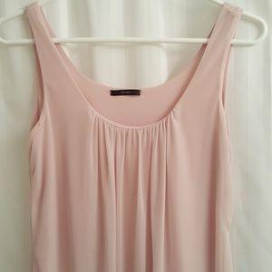 Soprano Pink Dress
